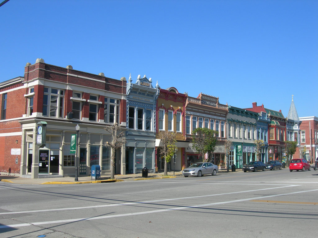 Georgetown, Ontario ON  - Yellow Pages Canada