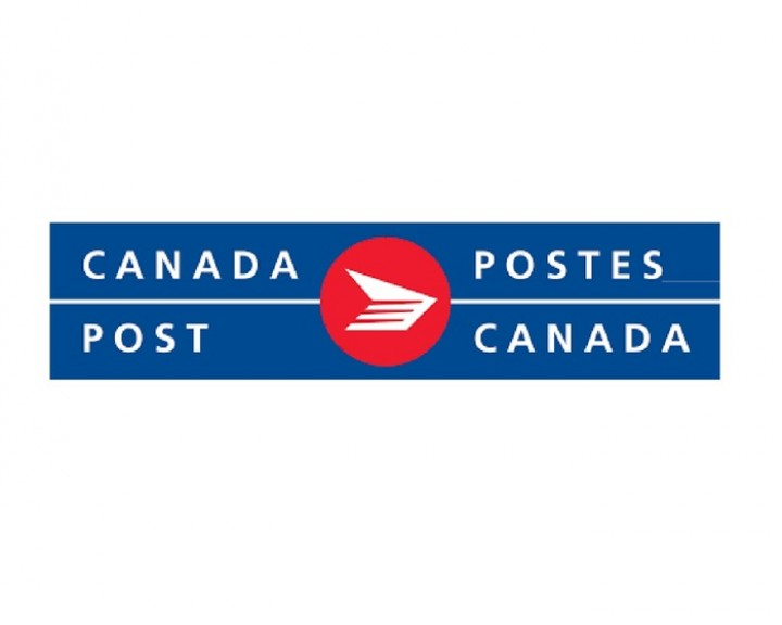 Post Office Passport Service >> Send Parcels through Canada Post - Yellow Pages Canada