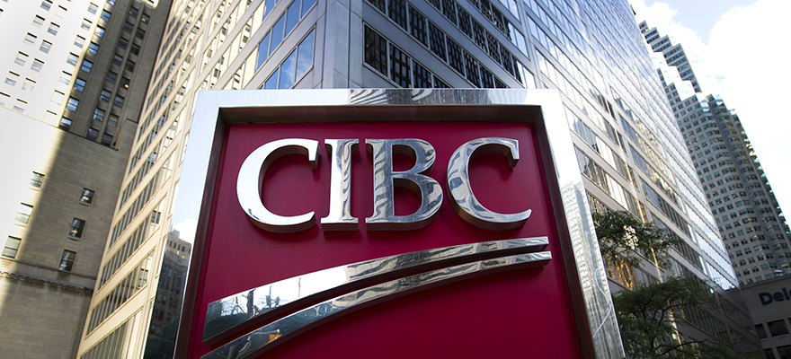 Cibc Canada Customer Care Yellow Pages Canada