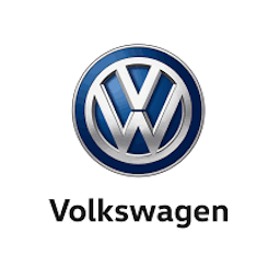 Carrefour 40 640 >> Carrefour 40 640 Volkswagen Dealership Service Center In